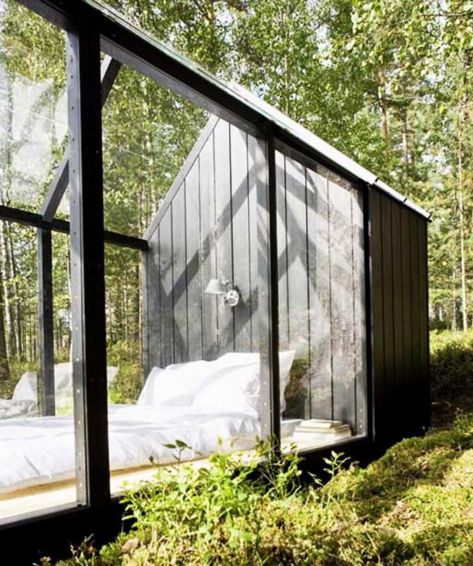 8 greenhouse bedroom fantastic shed Greenhouse Bedroom   Fantastic Shed
