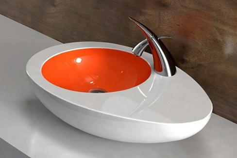 Bathroom Designs Ideas Sink Home Interior Design