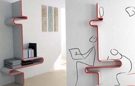 Awesome Creative Ideas For Interior Design Ideas - Interior Design ...