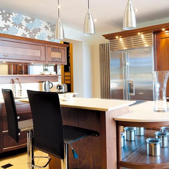 9 ideas for kitchen diner Davonport kitchen Ideas for Kitchen diner