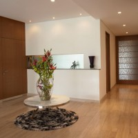 Apartment by ARCO Arquitectura Contemporanea