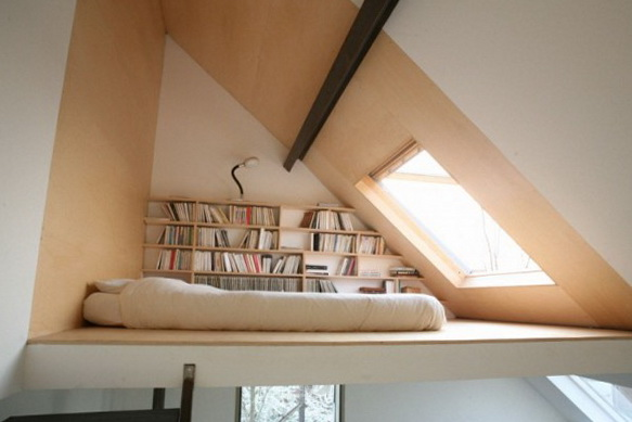 Apartment home interior design kitchen and bathroom designs