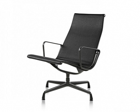1 outdoor lounge chair by herman miller Outdoor Lounge Chair by Herman Miller