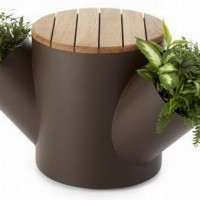 Stylish Planter by Nola