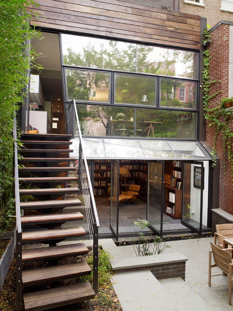 4-cafe-jugend-bar | Home Interior Design, Kitchen and Bathroom ...
