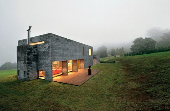 home interior design kitchen and bathroom designs architecture