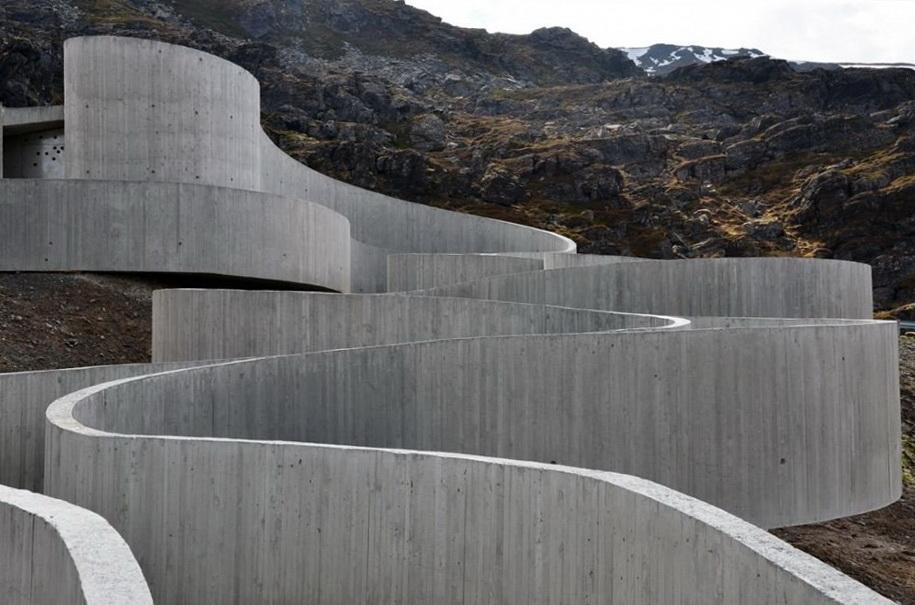 Norwegian Home Decor Trend Home Design And Decor