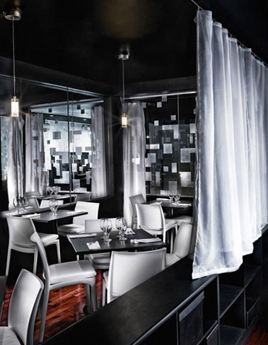 Architecture  Home Design on Home Interior Design  Kitchen And Bathroom Designs  Architecture And