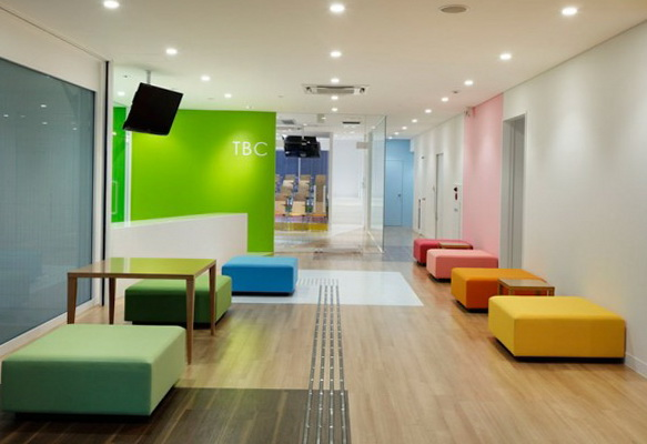 Colourful | Home Interior Design, Kitchen and Bathroom Designs ...