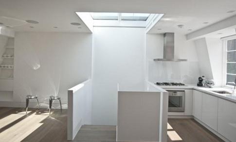 jobs that design floor plans floor plan collections