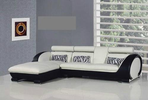 Furniture Design Sofa Set 2013 Sofa Designs Furniture