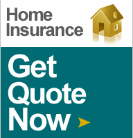 Things To Remember For Home Insurance