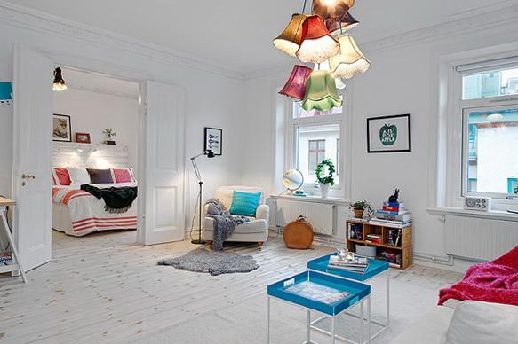 dresser tv unit table chair wardrobe dining room set bedroom set