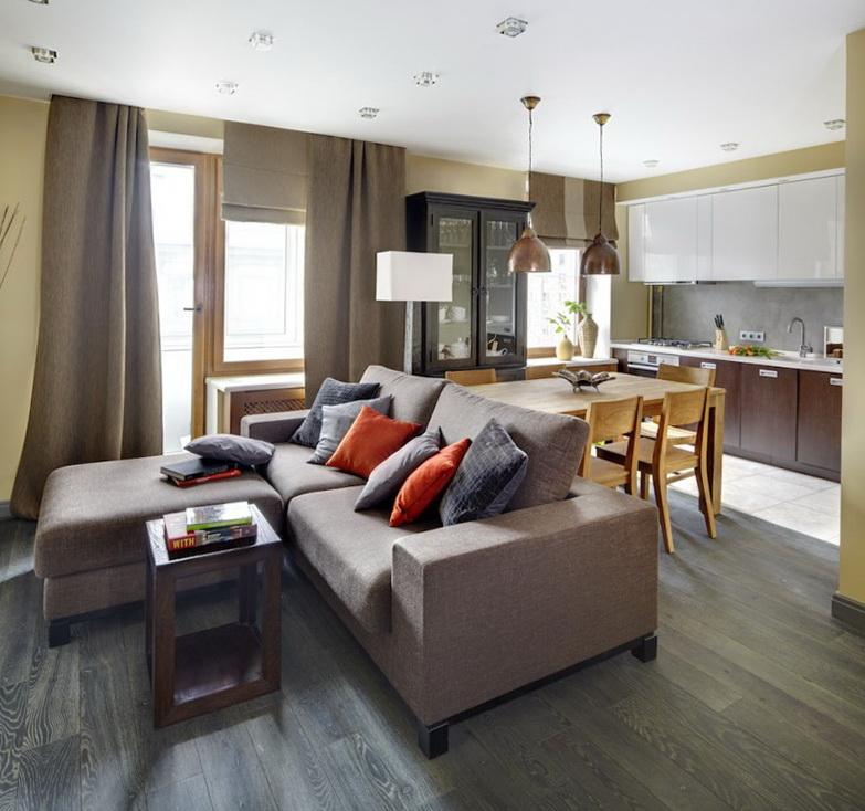 Cozy Home Interior Design Kitchen And Bathroom Designs Bathroom
