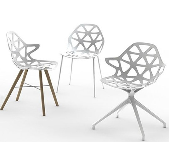 1 customizable chairs by donati Customizable Chairs By Donati