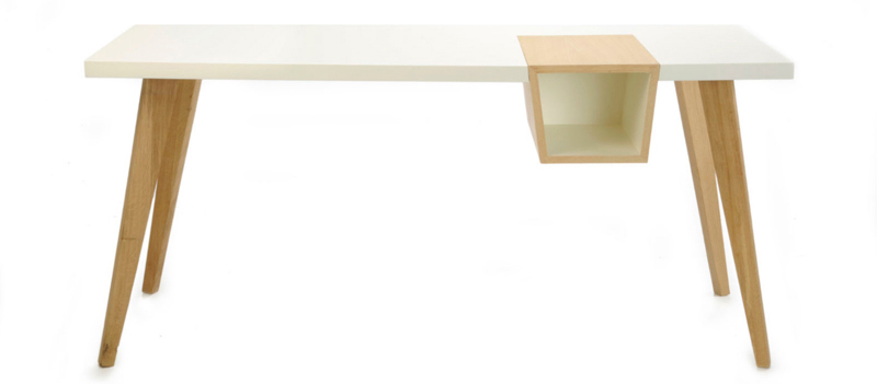 1 modern furniture by maak Modern Furniture by MaaK