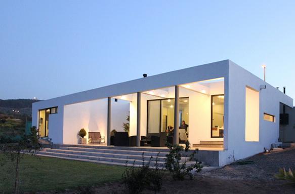 Nice-house-at-marbella