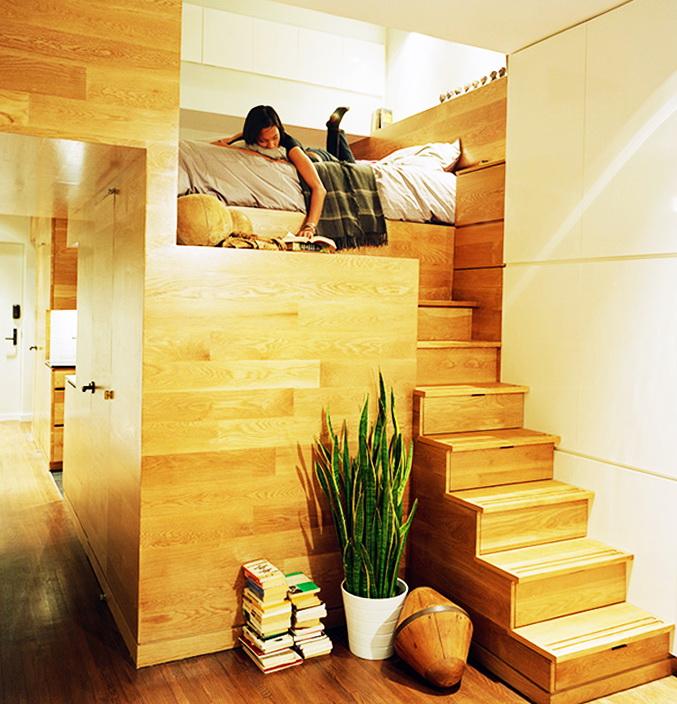 under staircase storage space ideas home interior design kitchen