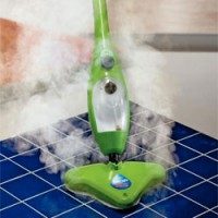 Benefits of Steam Cleaners