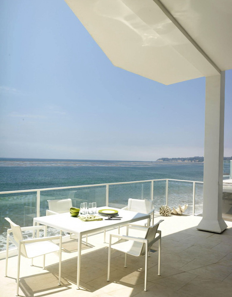 10 malibu beach house by jamie bush co Malibu Beach House by Jamie Bush & Co.