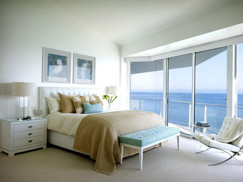 7 malibu beach house by jamie bush co Malibu Beach House by Jamie Bush & Co.