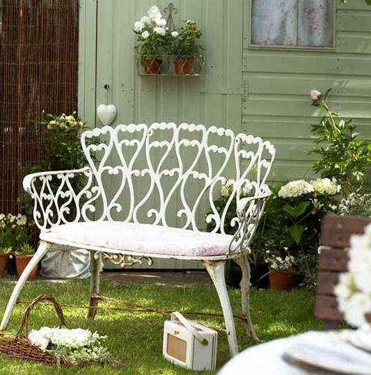 Garden | Home Interior Design, Kitchen and Bathroom Designs ...