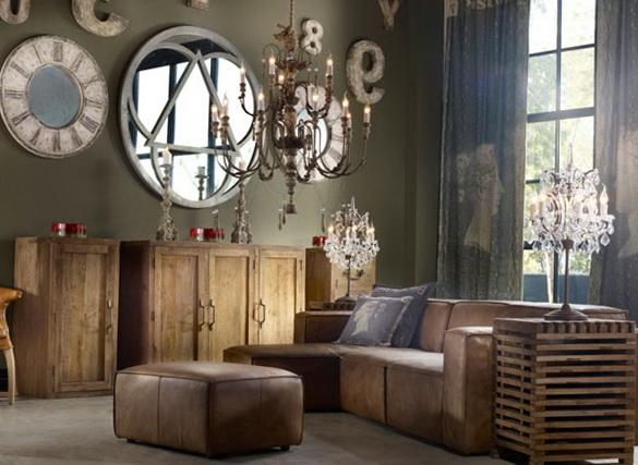 Best Vintage Home Designs Images - Interior Design Ideas ...