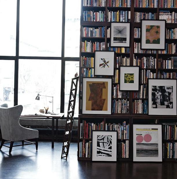 идеи-за-декорирани-интериор