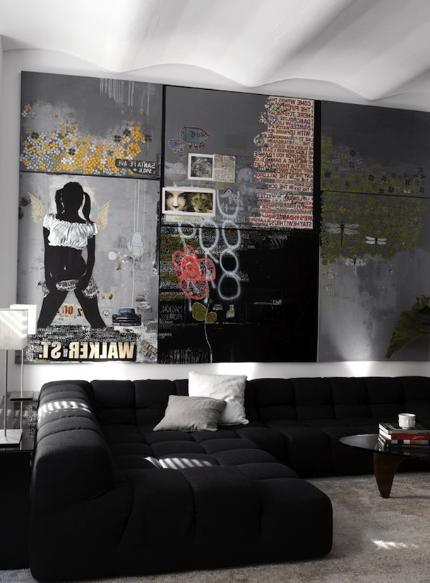идеи-за-декорирани-интериор1