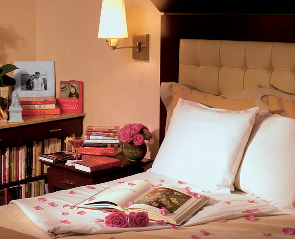 Bedroom ideas Beautifully boutique   creating your boudoir bedroom