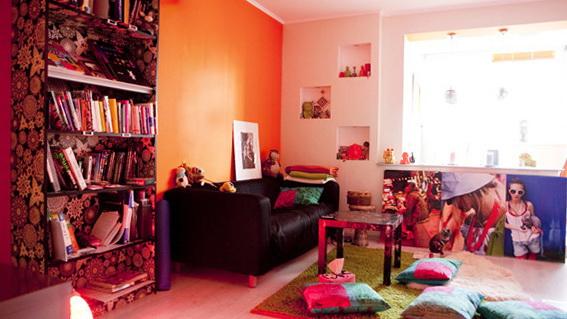Home Interior Design, Kitchen, Bathroom, Decorating Ideas. - Part 7