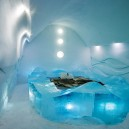 1-bed of ice