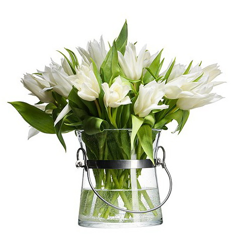 Beautiful Vases Adorn Not Only The Interior Of Your Home But Also Will Make A Special Decoration For Kitchen Vase Can Match Any