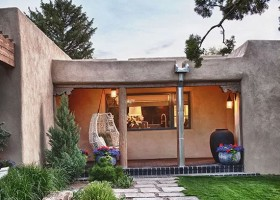 1-adobe-residence-in-new-mexico