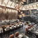 1-ammo-restaurant-bar-hong-kong