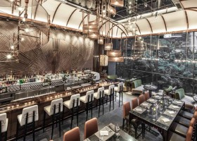 1-ammo-restaurant-bar-hong-kong