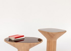 1-antoinette-mini-tables-by-delvigne-eschalier