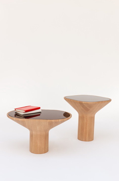 1-antoinette-mini-tables-by-delvigne-eschalier