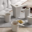1-archi-teapot-by-toast-living