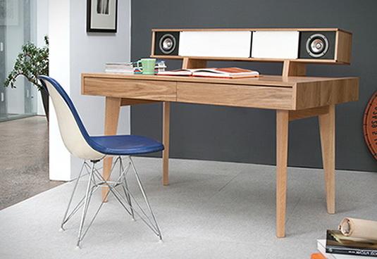 1-audio-desk-by-ymbol-audio