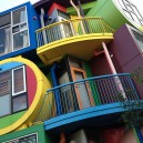 1-bright-apartment-complex-in-japan