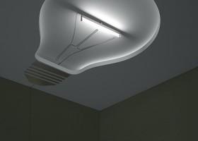 1-bulb-shaped-chandelier-by-kulyev
