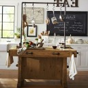 1-carpenters-workbench-turned-kitchen-island