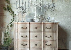 1-chests-of-drawers-and-cabinets-in-the-interior