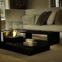 1-coffee-tables-with-fireplace
