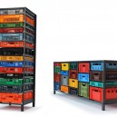 1-crates-cabinet-by-mark-van-der-gronden