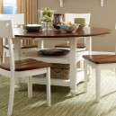 1-dining table