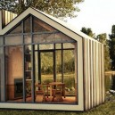 1-extra-cute-garden-house-bunkie