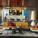 1-family-home-by-jonathan-adler