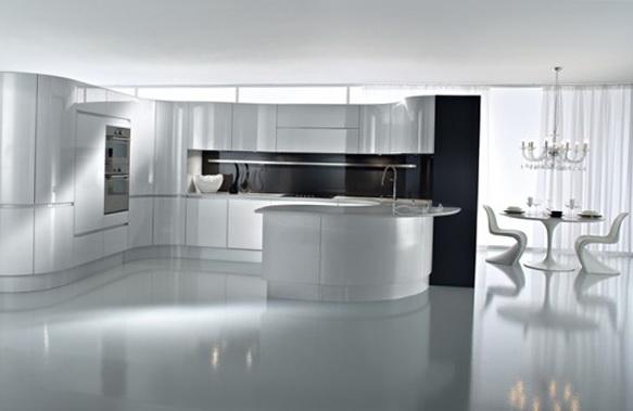 1-futuristic-kitchen-designs